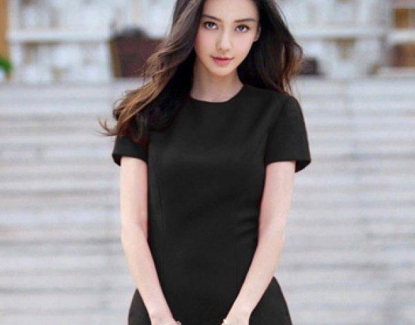 Váy Đầm V13