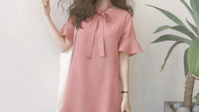 Váy Đầm V23