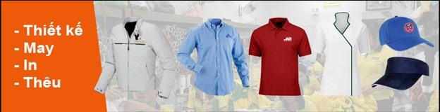 7 Lý Do Nên Lựa Chọn Dịch Vụ/Xưởng May Hàng Thời Trang Cho Shop Của DONY