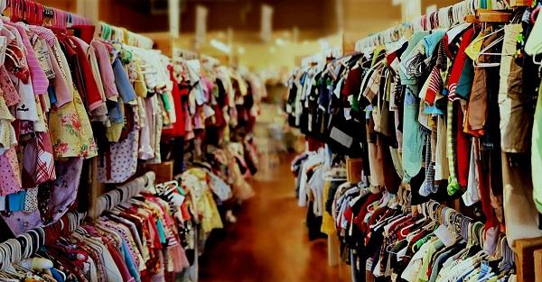 Mẹo tính giá sỉ quần áo giúp thu lợi nhuận cao 6