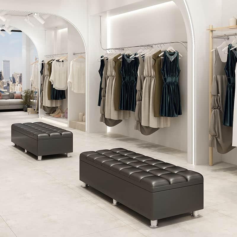 Phụ Kiến Cho Shop Quần Áo Đẹp