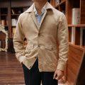 Áo Khoác Jacket Nam Đẹp